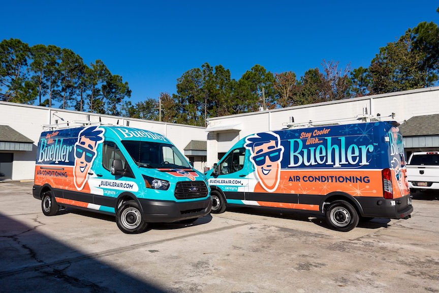 business_vehicle_wraps_florida